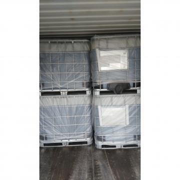 Polyacrylate de sodium de haute pureté XT-1100 pour équipement de vaporisation flash