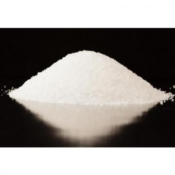 Améliorant la qualité Tripolyphosphate de sodium (STPP) N° CAS: 7758-29-4