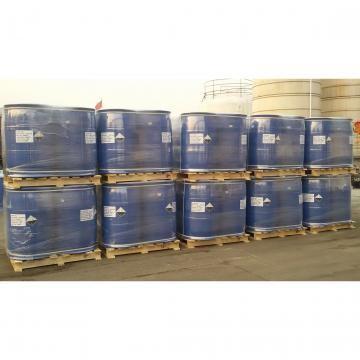 Acide aminé triméthylène phosphonique de qualité industrielle (ATMP) CAS n° 6419-19-8