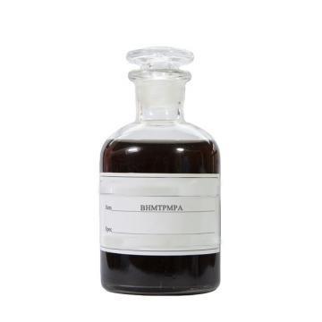 Bis (HexaMéthylène Triamine Penta (Acide Méthylène Phosphonique)) N° CAS 34690-00-1