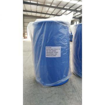 Antitartre et dispersant pour le système de membrane RO Membrane XT-0100 RO