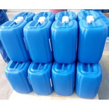 Copolymère carboxylate-sulfonate pour les systèmes d'eau froide à circulation industrielle