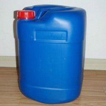 Antitartre et dispersant à haute densité de flux d'eau pour la membrane RO XT-191