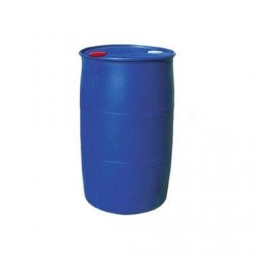 Polymère acide phosphocarboxylique de grande pureté (PCA) CAS n° 71050-62-9