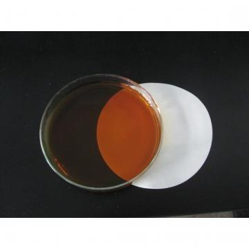 Sodium de l'acide polyaspartique (PASP) N° CAS 181828-06-8,35608-40-6