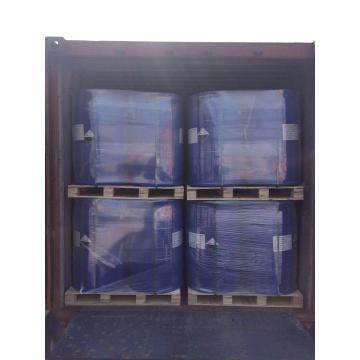 Dispersant anticalcaire XT-1000 pour système d'eau froide à circulation industrielle