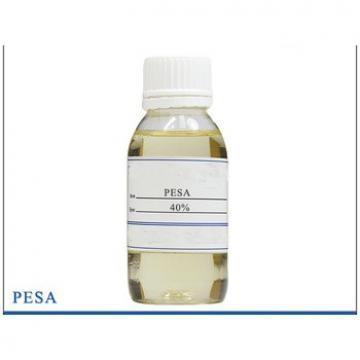 Acide polyépoxysuccinique à haute teneur en produits chimiques (PESA) N° CAS: 1528-98-7