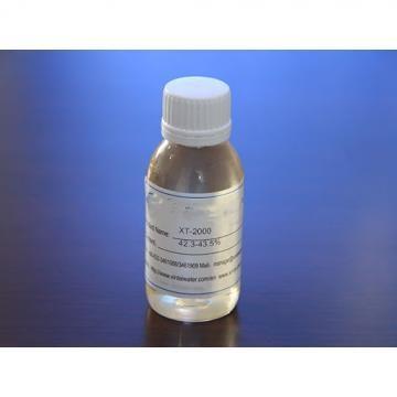 Polyacrylate de sodium modifié de haute pureté XT-2000 solubles dans l'eau